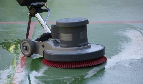 Trouver une entreprise spécialisée dans le service de nettoyage industriel à Feytiat