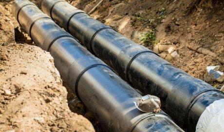 Entreprise spécialisée dans le débouchage de canalisations à Verneuil-sur-Vienne