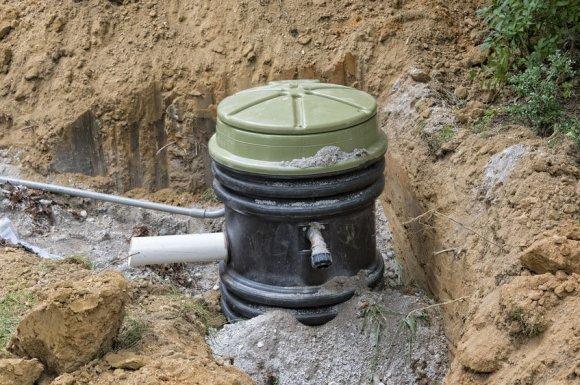 Entreprise spécialisée dans la vidange de fosse toutes eaux à Saint-Junien
