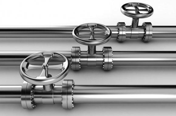 Trouver une entreprise pour le débouchage de tuyauterie à Bourganeuf